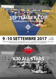 September Cup3