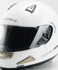 CASCO DUCHINNI