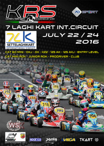 Poster KRS 7 LAGHI-2_low