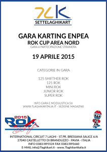 ROK CUP