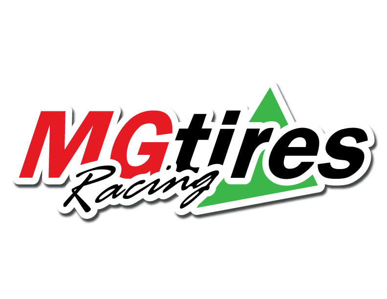 mg_tires